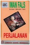 02.CoverAlbumPerjalanan
