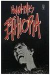 11.CoverAlbumEthiopia