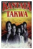 19.CoverAlbumKantataTakwa