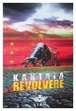 20.CoverAlbumKantataRevolvere