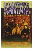 29.CoverAlbumKantataSamsara