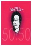 34.CoverAlbum5050